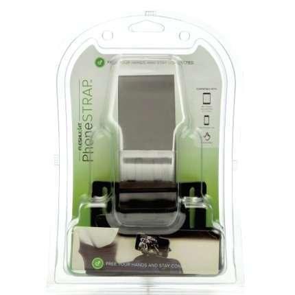 Suporte de Smartphone Phone Strap Fleshlight,132014