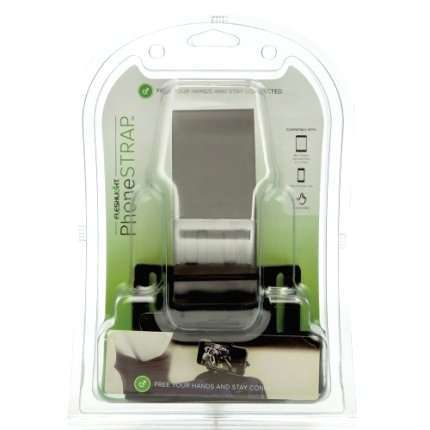 Support Smartphone Phone Strap Fleshlight 132014