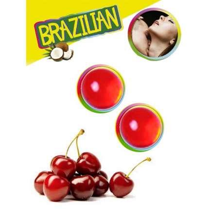 Balls Lubricants Beijáveis Brazilian Balls 312002