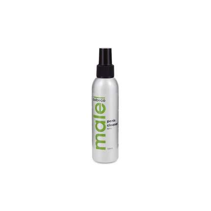 Spray para a Higiene Íntima Male Penis Cleaner 150 ml,149044