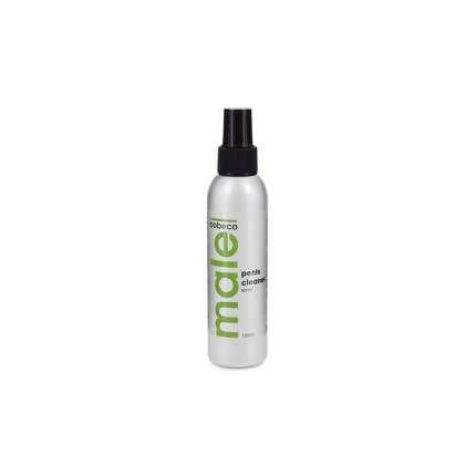 Spray para a Higiene Íntima Male Penis Cleaner 150 ml,149044