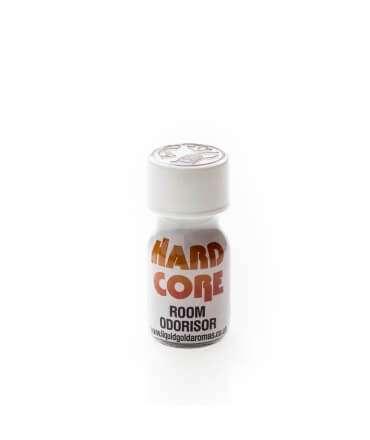 Hard Core 10 ml, Produtos Descontinuados, , sexshop, sex-shop online, sex-shop