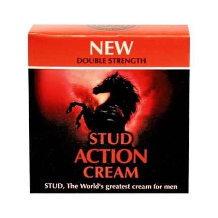 Creme Estimulante Stud Action 30 ml,352075