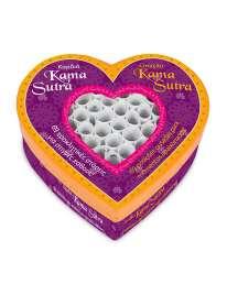 Coração Kama Sutra (GR-PT) 350031