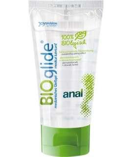 Lubricant Water Bioglide 80 ml B80