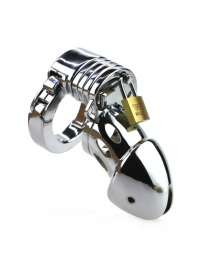 Chastity belt Male Adjustable,1433550