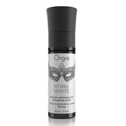 The Gel Orgie Whitening Stimulating to Close to 50 3523618