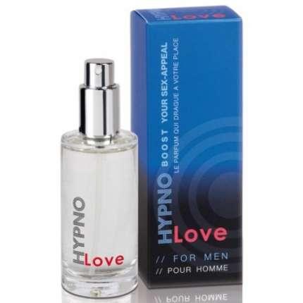 Perfume Hypno Love para Homem 50ML,3523653