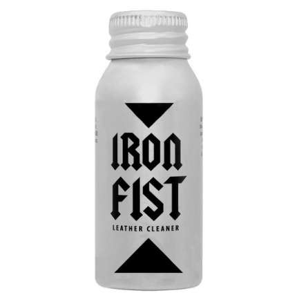 Iron Fist 30ml,1803662