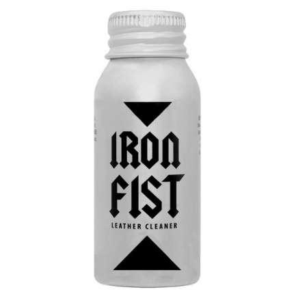 IRON FIST 30ML 1803662