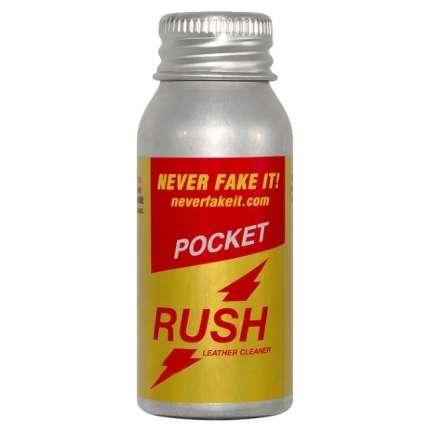 Pocket Rush 30ml,1803664