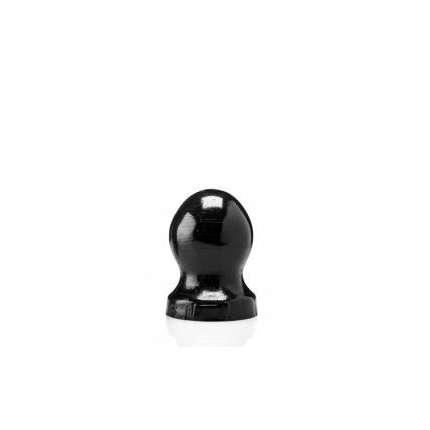 Plug All Black 14cm,2373696