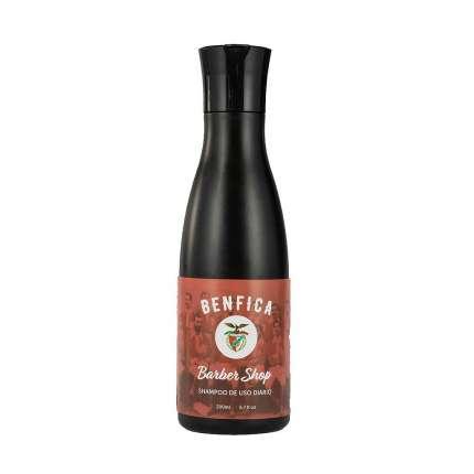 Shampoo Daily Usage, Benfica, 200 ml,8133705
