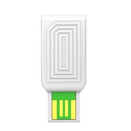 Adaptador USB bluetooth Lovense,8133707
