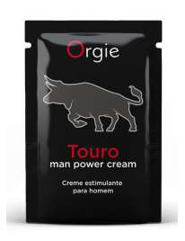 Cream-Stimulating, Man-Power, Bull-2ml,3523714
