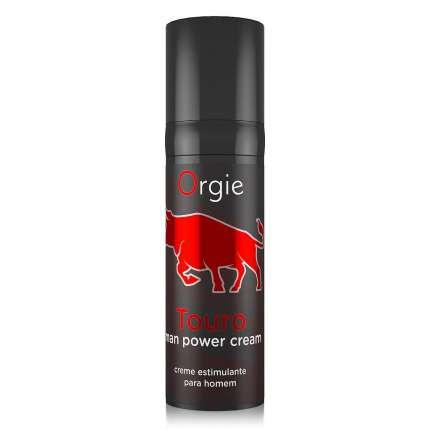 Cream-Stimulating, Man-Power, Bull-15ml 3523733