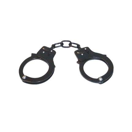 Cuffs Chrome A83 Taiwan 680100