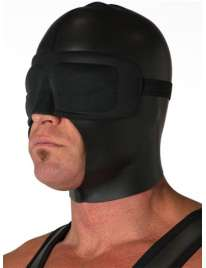 For sale to see and do in the Neoprene, Mr. B,338784