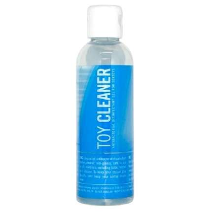 Toy Cleaner 100ml 1493915