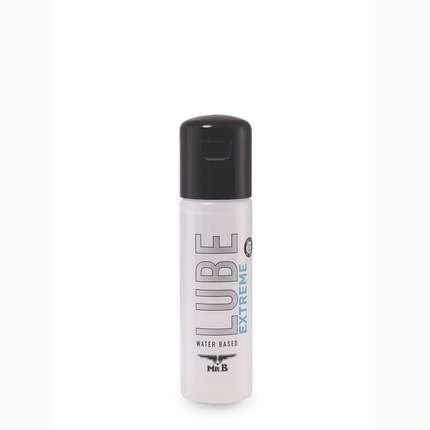 Lubrificante Mister B LUBE Extreme Água 100 ml,3163917