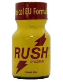 Rush Formula Especial EU 10 ml,1803942