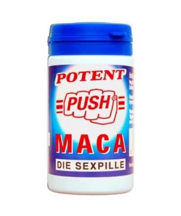 Estimulante para Pénis Push,14771