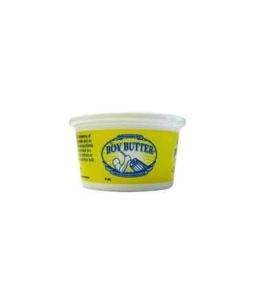 Lubricant Oil, Boy Butter Original 120 ml PR1401