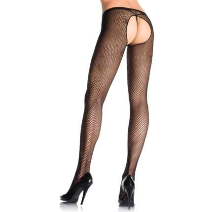 The stockings on the Net with the Opening Size of the Large 1964002
