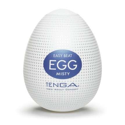 tenga egg misty 1274075