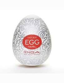 Masturbador Tenga Egg Party,1274082