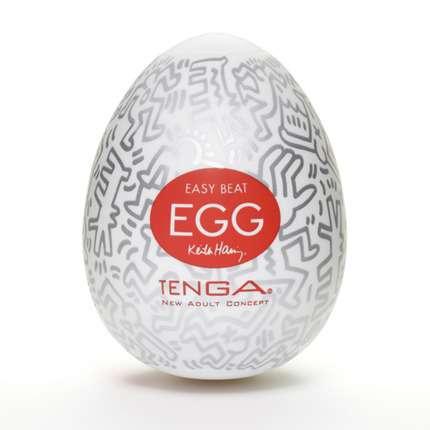 Masturbator Tenga Egg Party,1274082