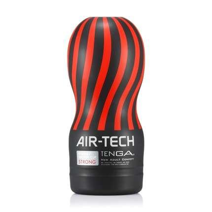 Masturbator Tenga Air Tech Reusable Vacuum 1274104
