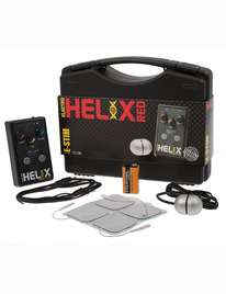 e stim helix red pack 1464117