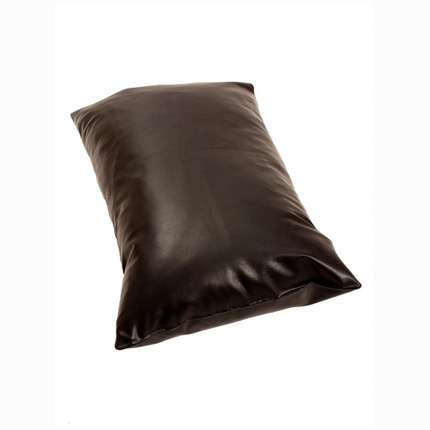 Pillow cover Cushion shell,3394162