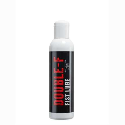 Lubrificante Água Mister B Double-F Fist 500 ml,3164167