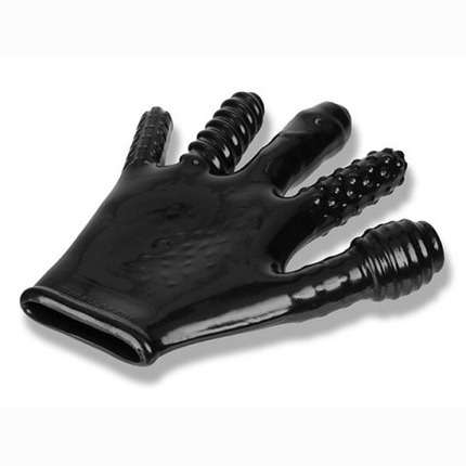 Luva Oxballs Finger Fuck,2334188
