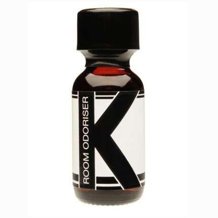 K 25 ml,1804208
