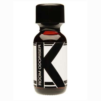 The K-25 ml 1804208