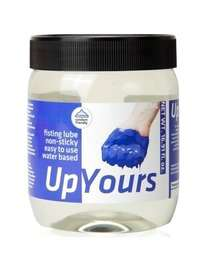 The lube for Fisting Up Late (500 ml) 3164249