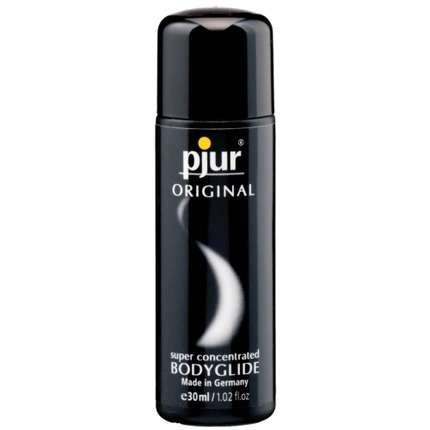 Lubrificante de Silicone Pjur Original Bodyglide 30 ml,3164256