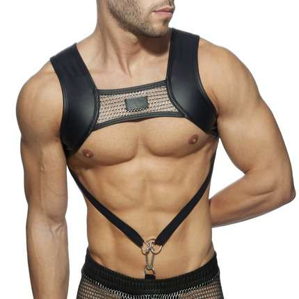 Harness Addicted Party Combi,5004308
