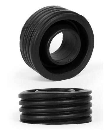 Ring for Penis Burning Wheels 5420044211081