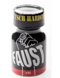 Faust 9 ml 180007