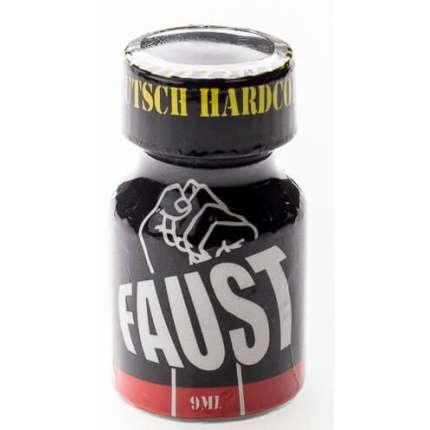 Faust 9 ml,180007