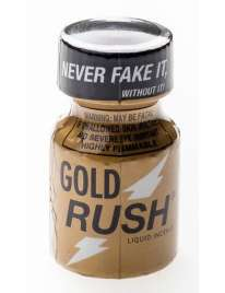 Gold Rush 10 ml 180008