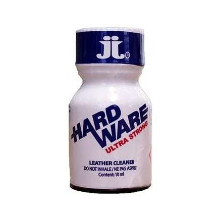 Hard Ware Ultra Strong 10 ml 180030