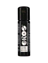 Lubrificante Silicone Eros Bodyglide 100 ml,3154418