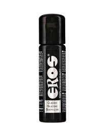 The lubricant Silicone Eros Bodyglide 100 ml), 3154418