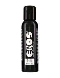 The lubricant Silicone Eros Bodyglide 250 ml), 3154419
