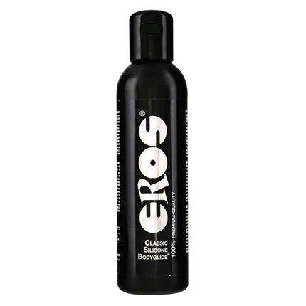 The lubricant Silicone Eros Bodyglide 500 ml), 3154420